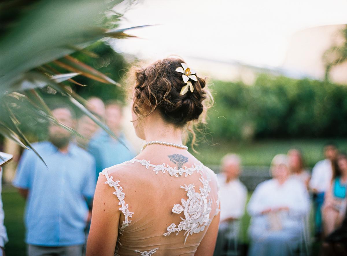 St_Croix_Wedding_Abi_Q_Photography_-155.jpg