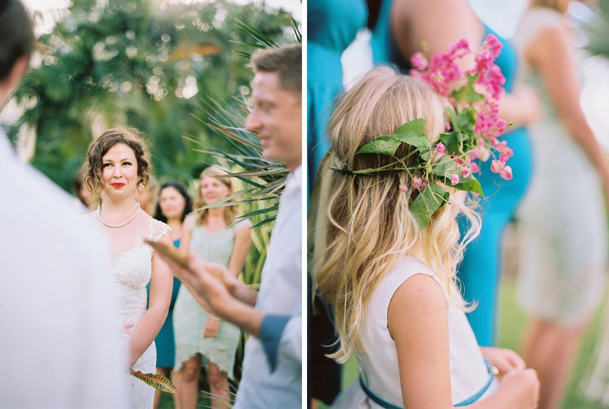 St_Croix_Wedding_Abi_Q_Photography_-156.jpg
