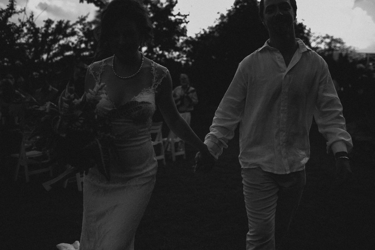 St_Croix_Wedding_Abi_Q_Photography_-157.jpg