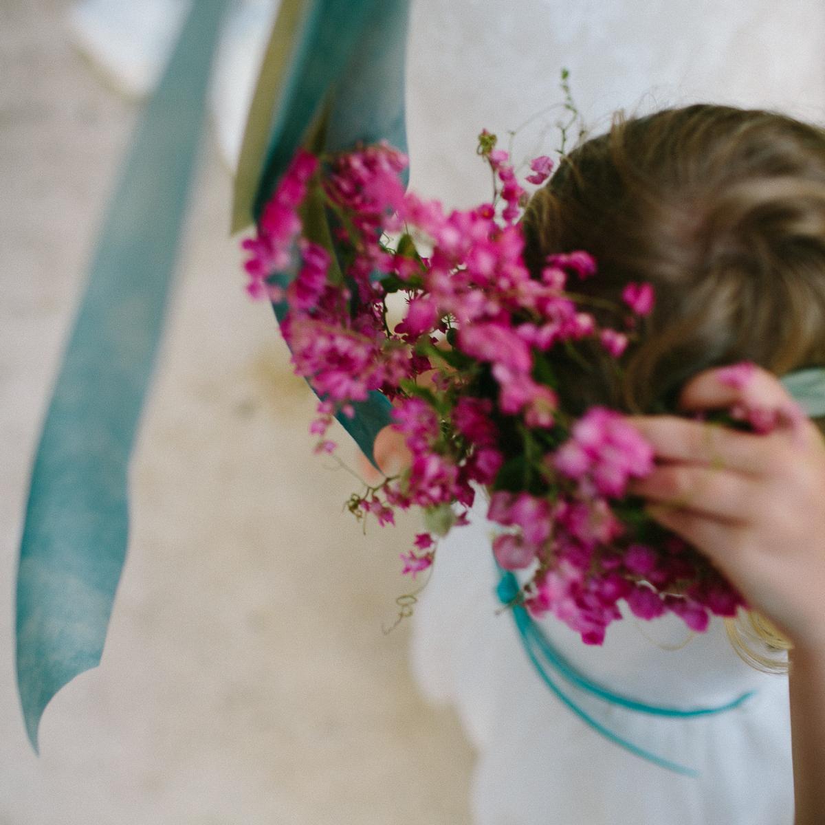 St_Croix_Wedding_Abi_Q_Photography_-160.jpg