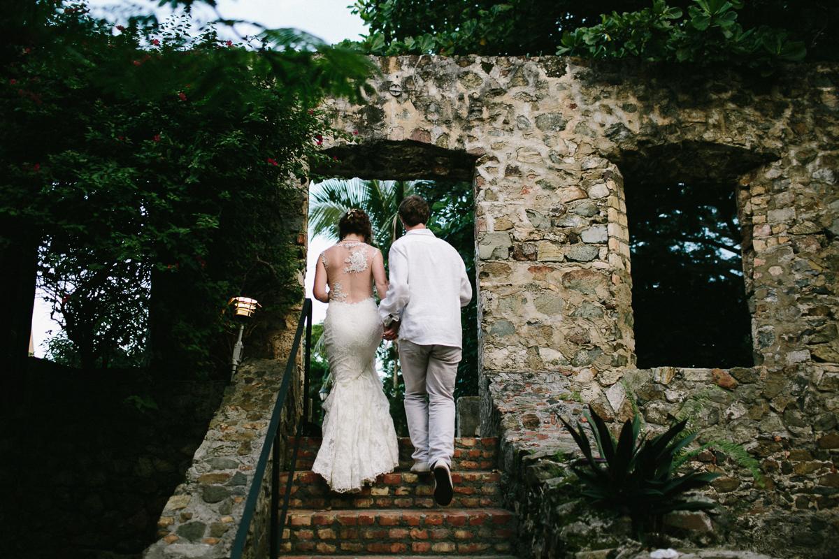 St_Croix_Wedding_Abi_Q_Photography_-164.jpg