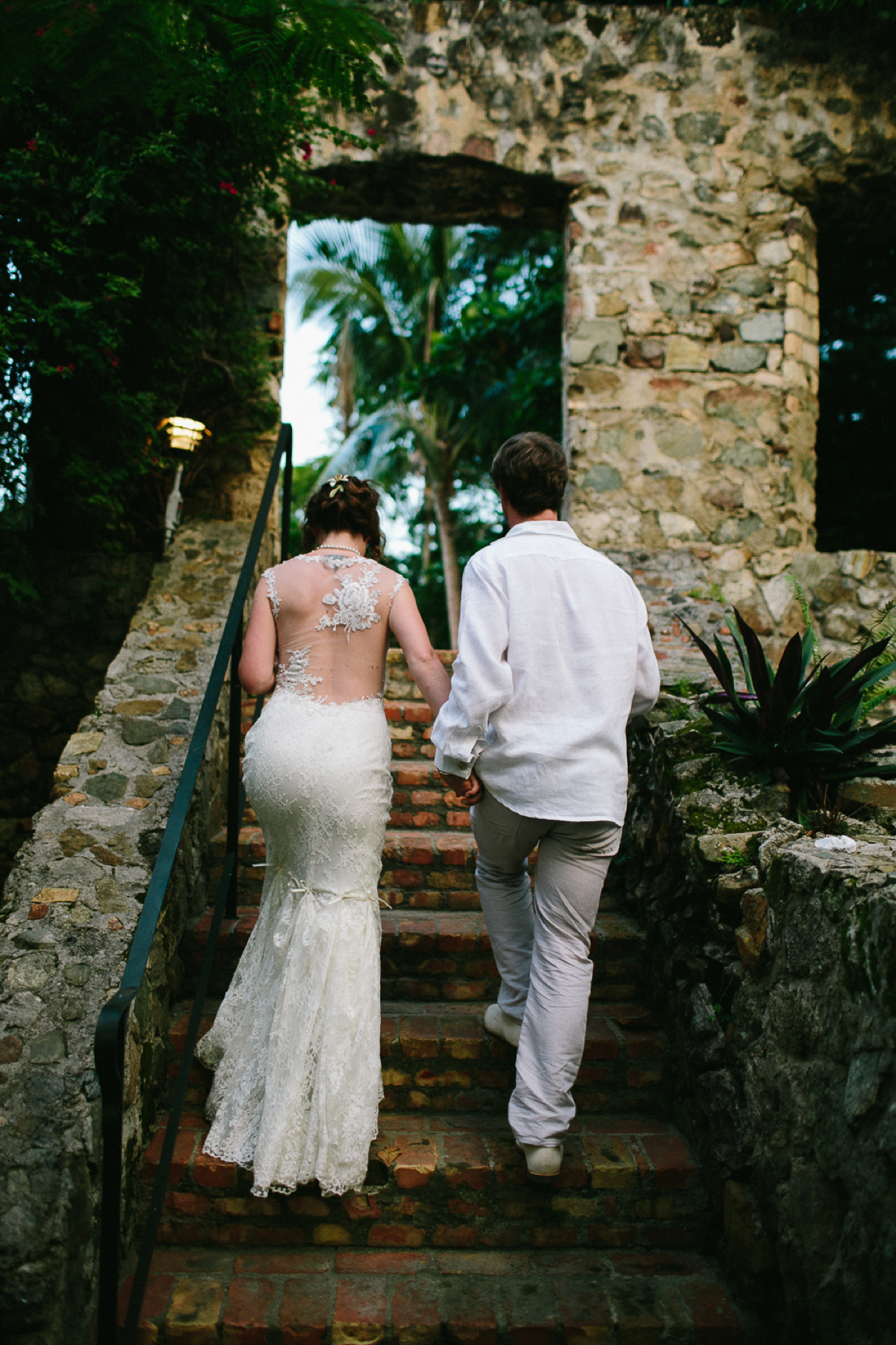 St_Croix_Wedding_Abi_Q_Photography_-163.jpg