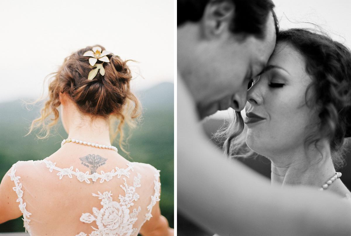 St_Croix_Wedding_Abi_Q_Photography_-167.jpg