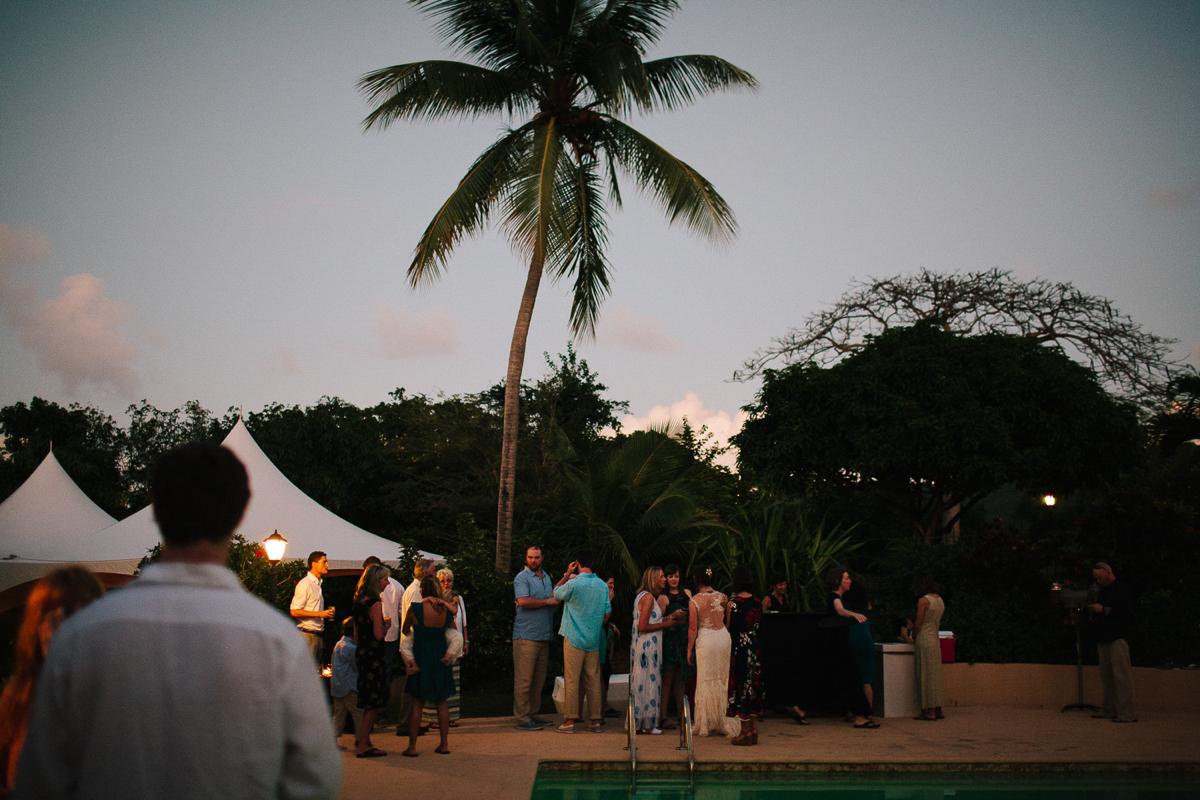 St_Croix_Wedding_Abi_Q_Photography_-170.jpg