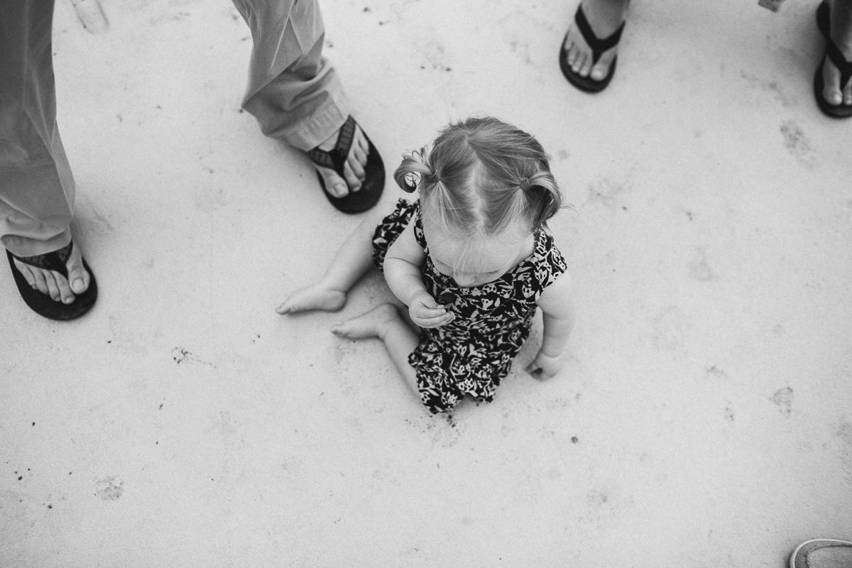 St_Croix_Wedding_Abi_Q_Photography_-172.jpg