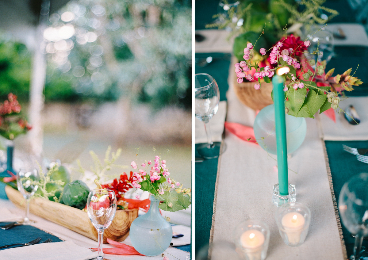 St_Croix_Wedding_Abi_Q_Photography_-174.jpg