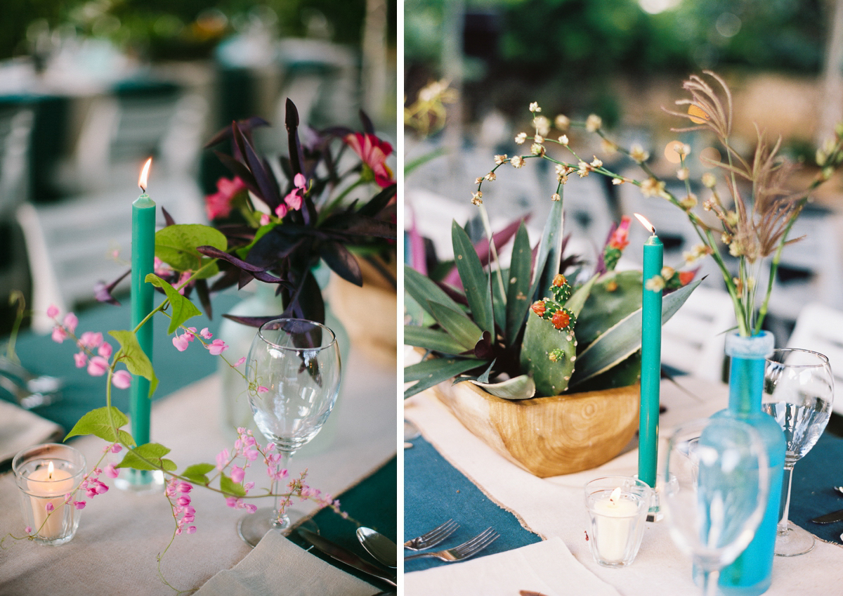 St_Croix_Wedding_Abi_Q_Photography_-173.jpg