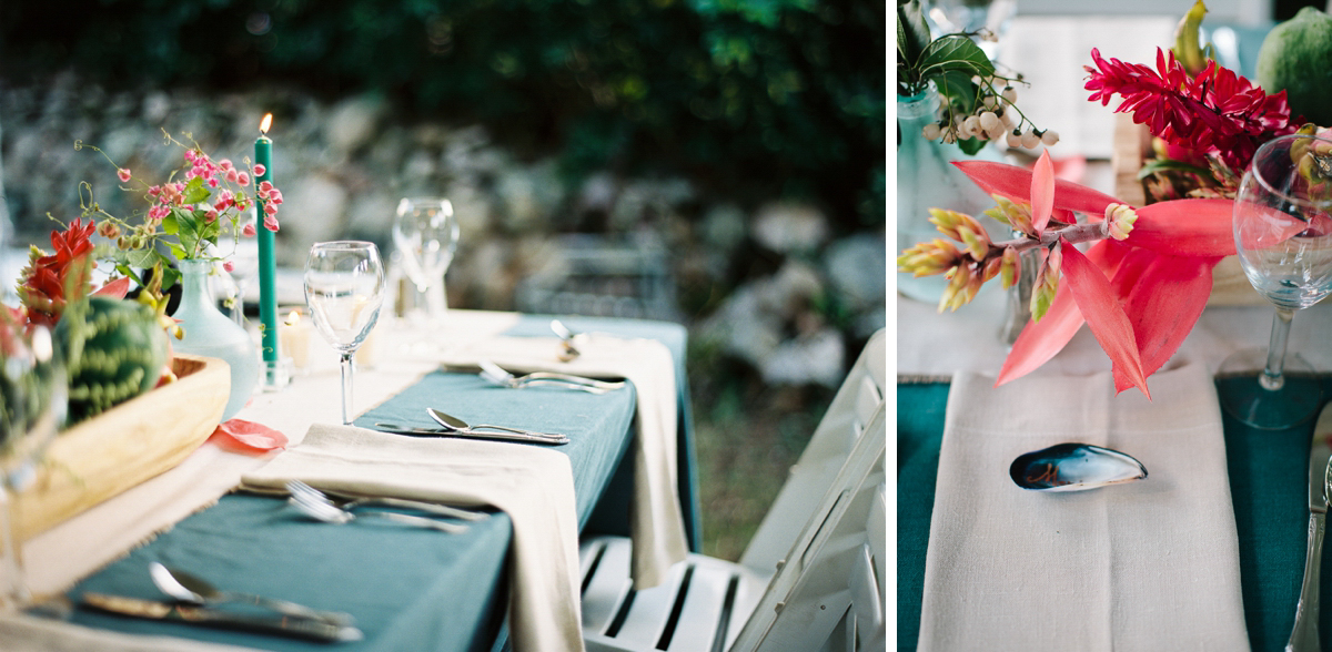 St_Croix_Wedding_Abi_Q_Photography_-175.jpg