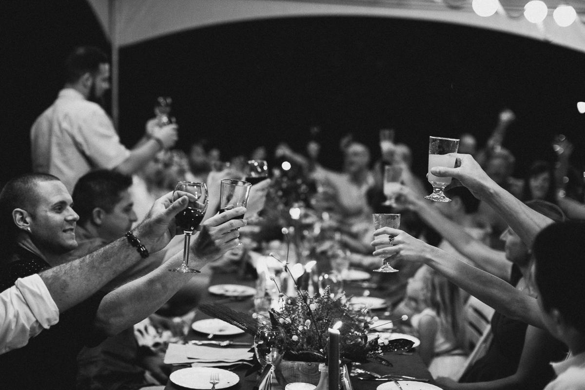 St_Croix_Wedding_Abi_Q_Photography_-177.jpg