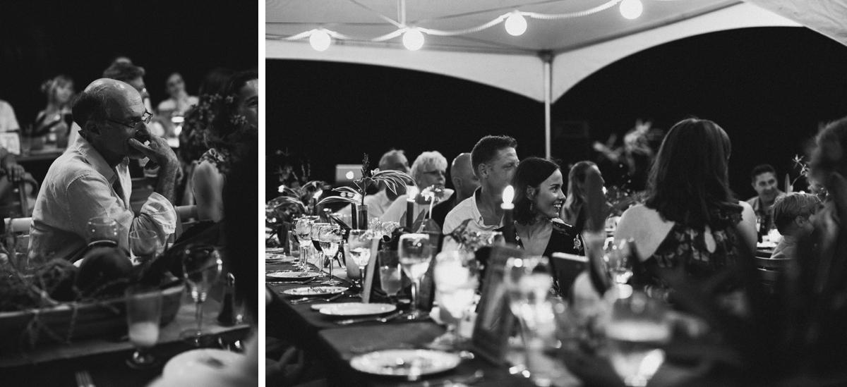St_Croix_Wedding_Abi_Q_Photography_-180.jpg