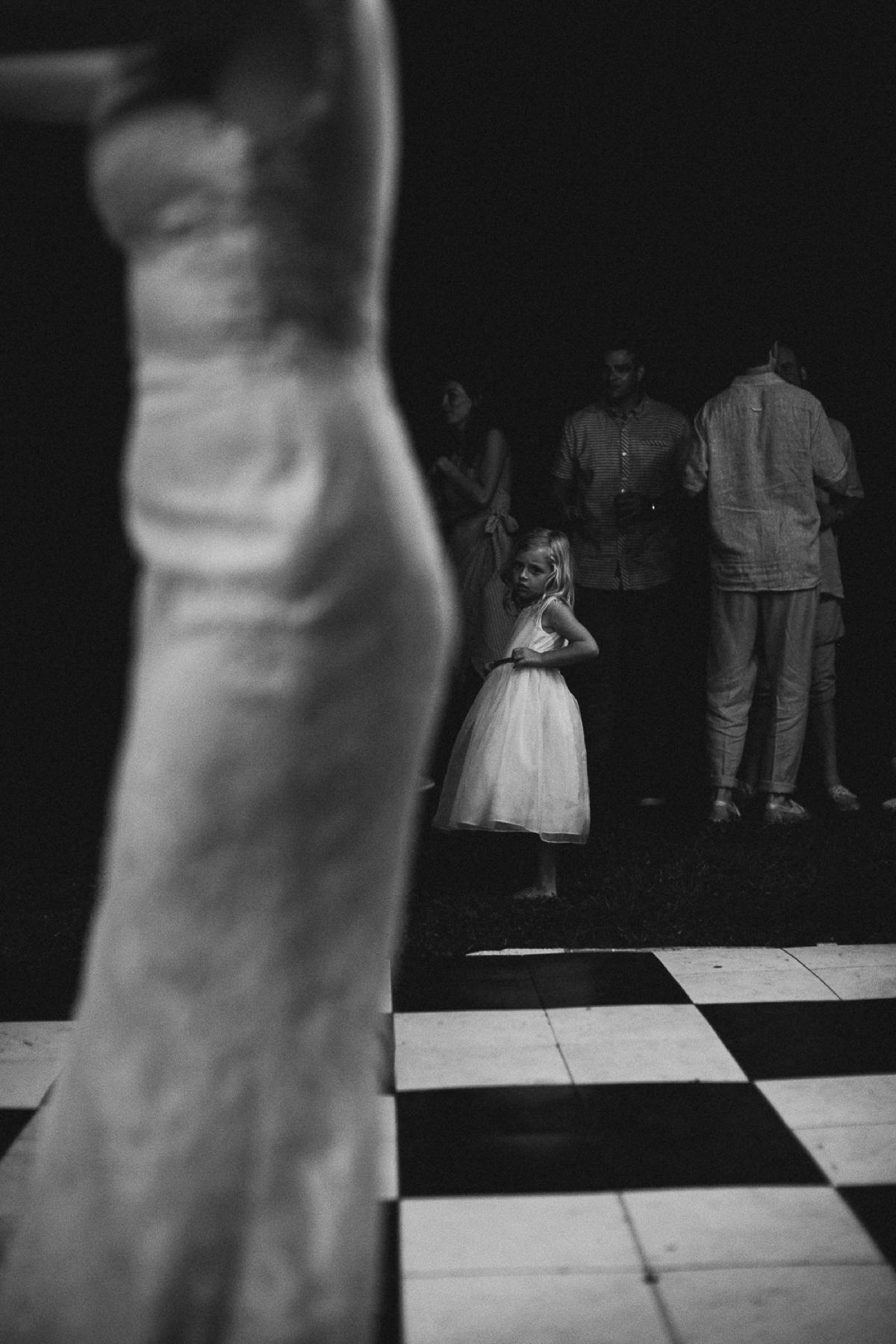 St_Croix_Wedding_Abi_Q_Photography_-183.jpg