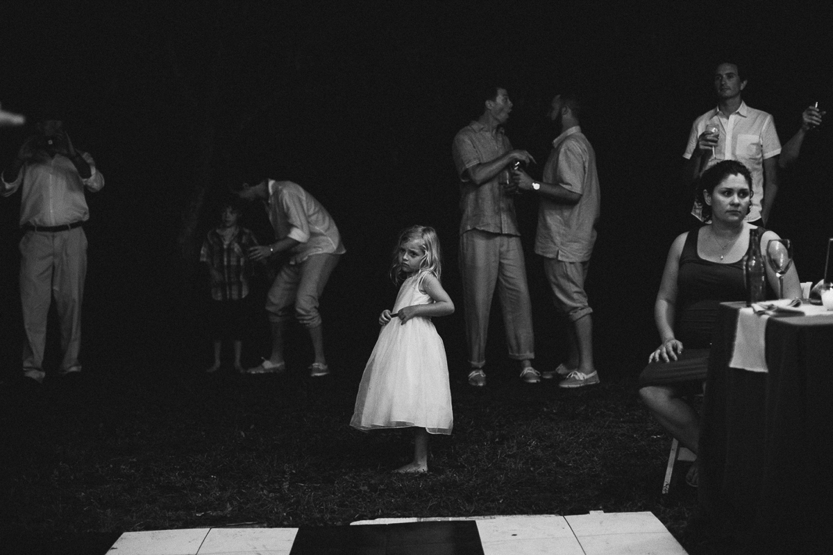 St_Croix_Wedding_Abi_Q_Photography_-184.jpg
