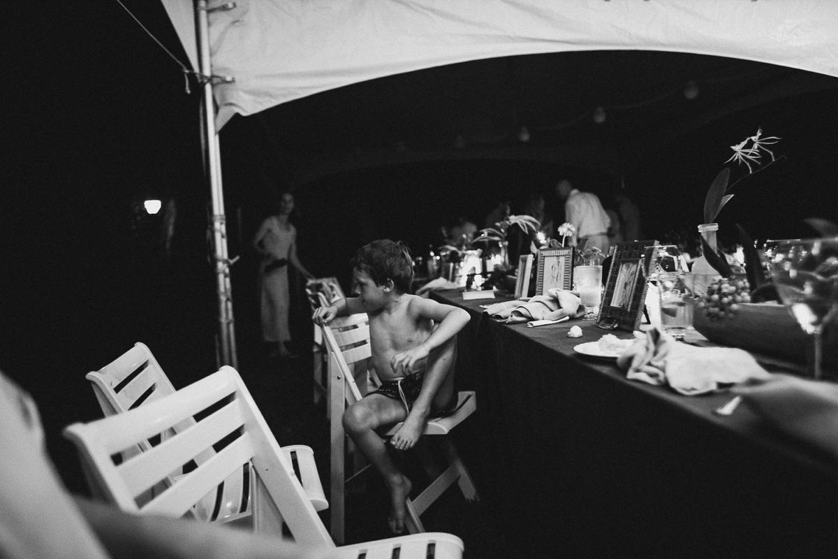 St_Croix_Wedding_Abi_Q_Photography_-186.jpg