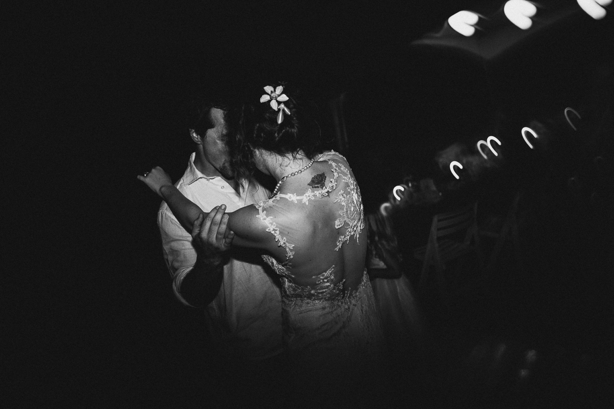 St_Croix_Wedding_Abi_Q_Photography_-185.jpg