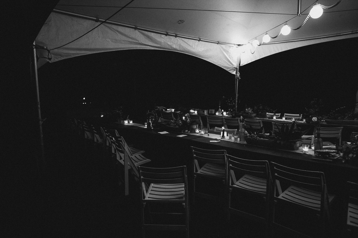 St_Croix_Wedding_Abi_Q_Photography_-188.jpg