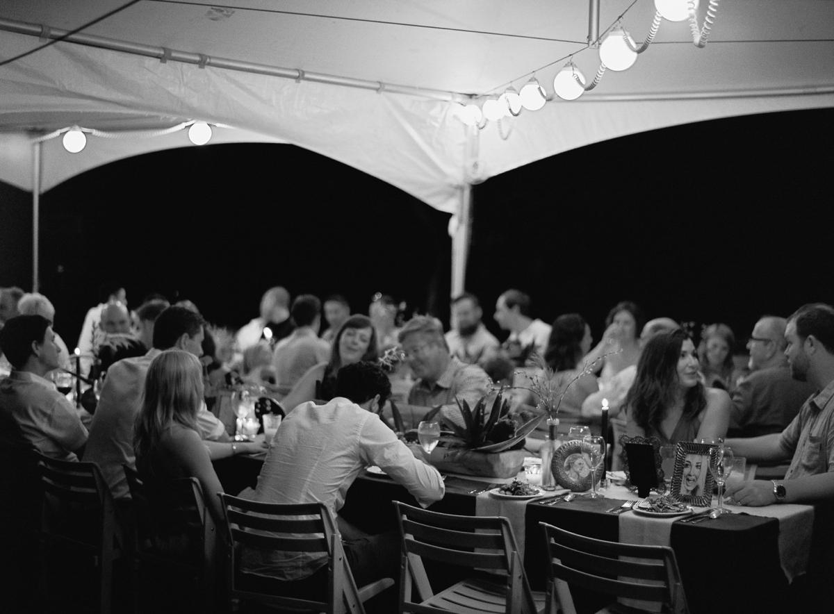 St_Croix_Wedding_Abi_Q_Photography_-189.jpg
