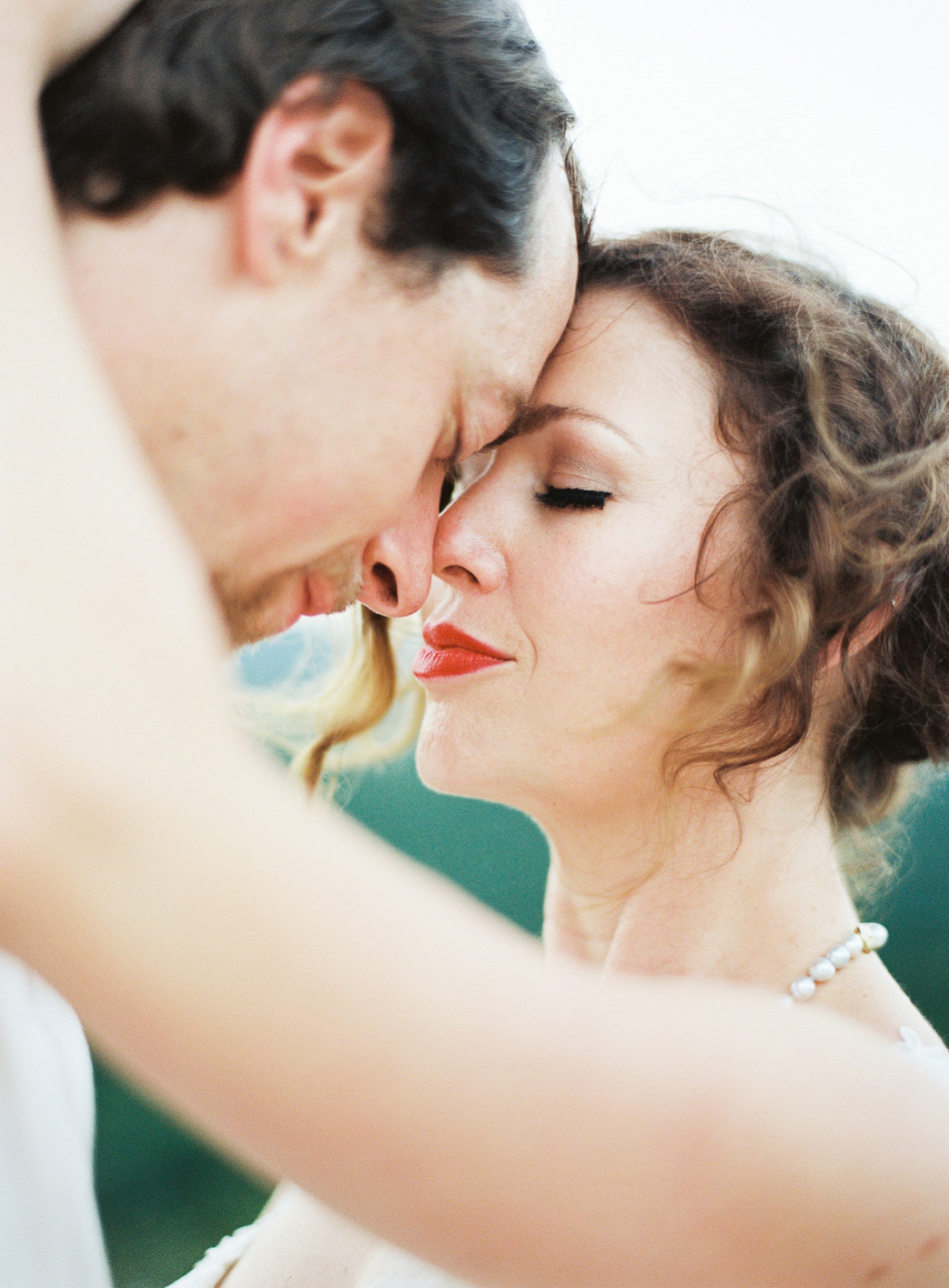St_Croix_Wedding_Abi_Q_Photography_-168.jpg