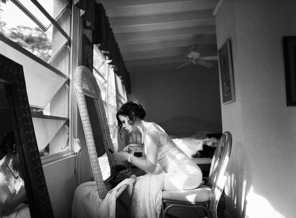 St_Croix_Wedding_Abi_Q_Photography_-116.jpg