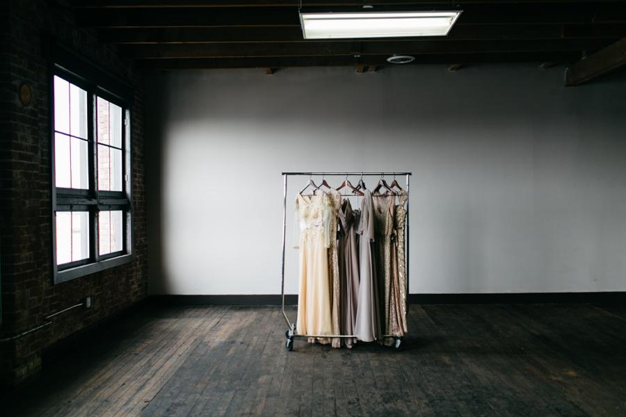 440_Seaton_Los_Angeles_Wedding_Abi_Q_Photography_-100.jpg
