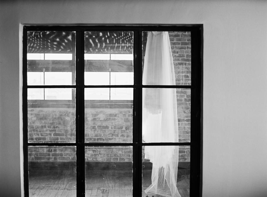 440_Seaton_Los_Angeles_Wedding_Abi_Q_Photography_-102.jpg