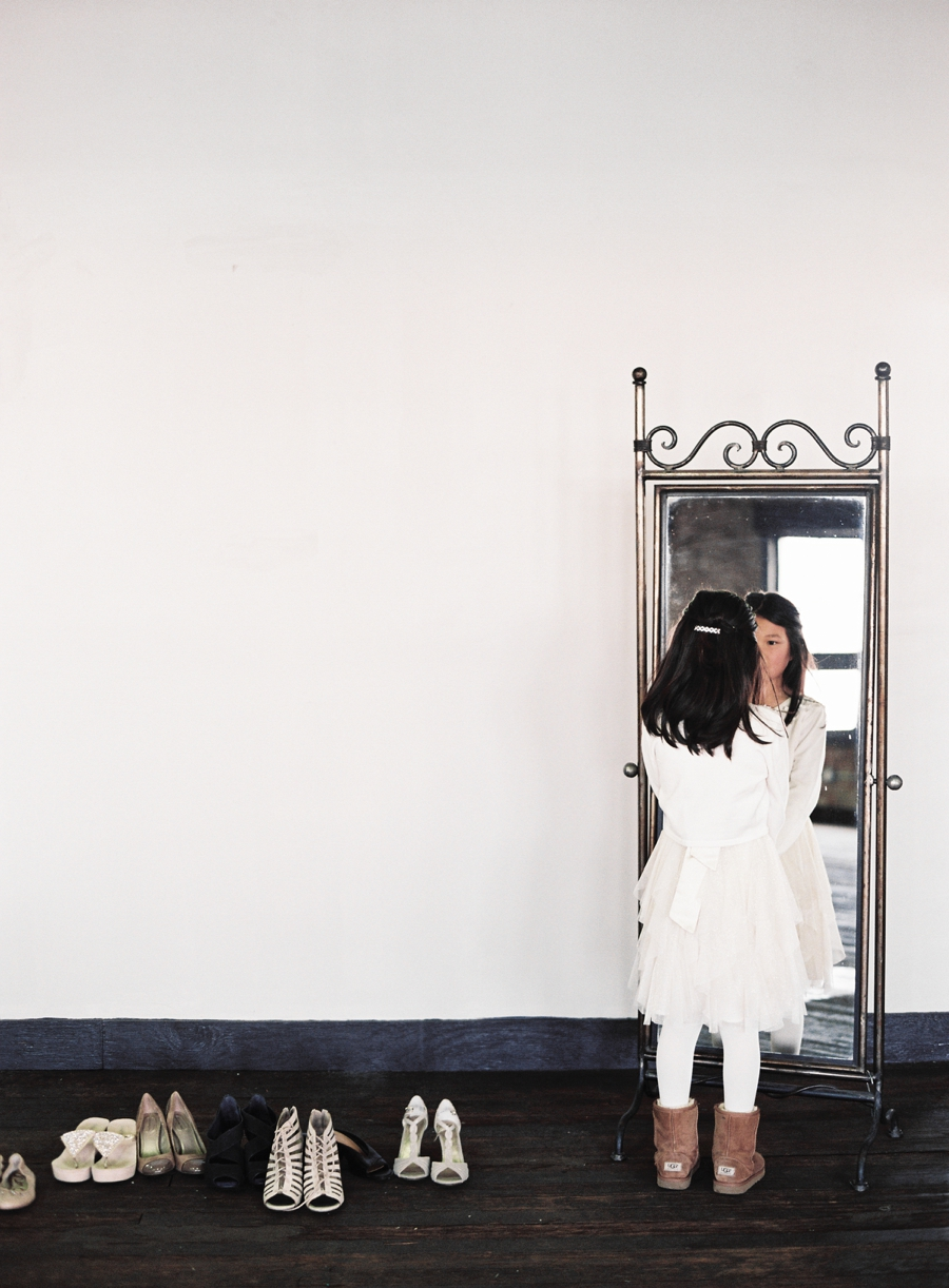 440_Seaton_Los_Angeles_Wedding_Abi_Q_Photography_-109.jpg