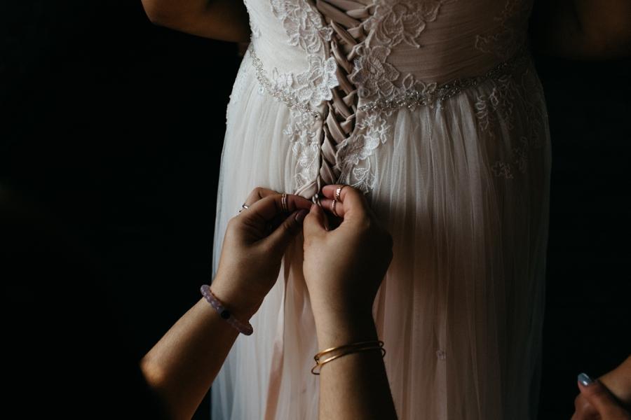 440_Seaton_Los_Angeles_Wedding_Abi_Q_Photography_-122.jpg