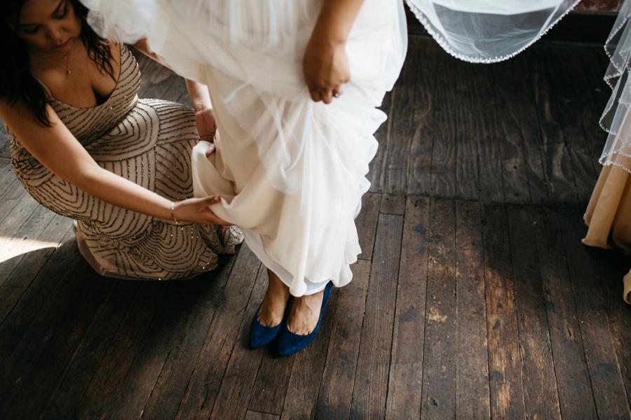 440_Seaton_Los_Angeles_Wedding_Abi_Q_Photography_-128.jpg