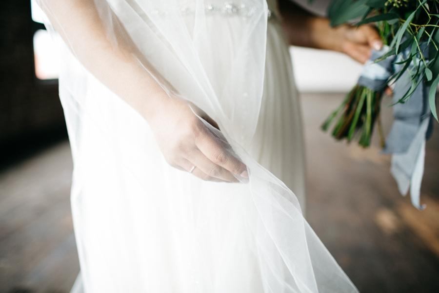 440_Seaton_Los_Angeles_Wedding_Abi_Q_Photography_-132.jpg