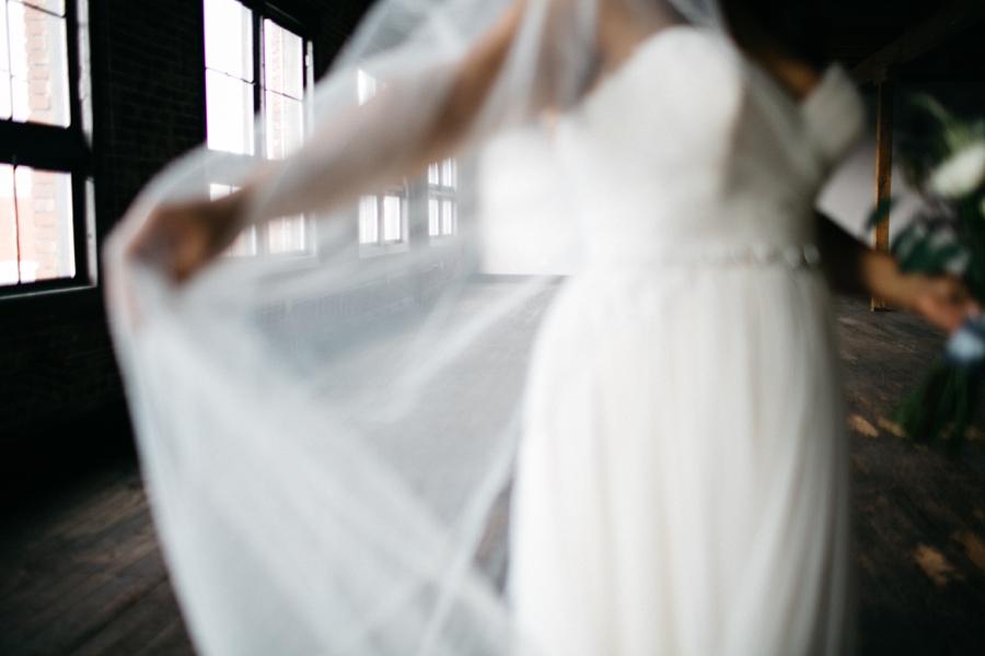440_Seaton_Los_Angeles_Wedding_Abi_Q_Photography_-133.jpg