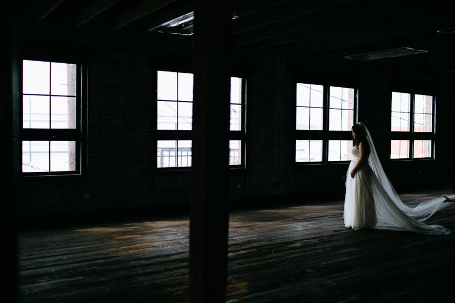 440_Seaton_Los_Angeles_Wedding_Abi_Q_Photography_-137.jpg