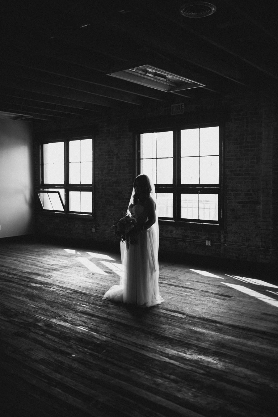 440_Seaton_Los_Angeles_Wedding_Abi_Q_Photography_-134.jpg