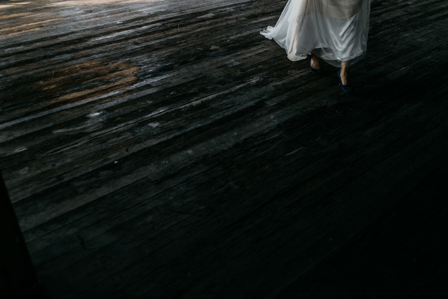 440_Seaton_Los_Angeles_Wedding_Abi_Q_Photography_-138.jpg