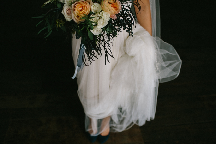 440_Seaton_Los_Angeles_Wedding_Abi_Q_Photography_-140.jpg