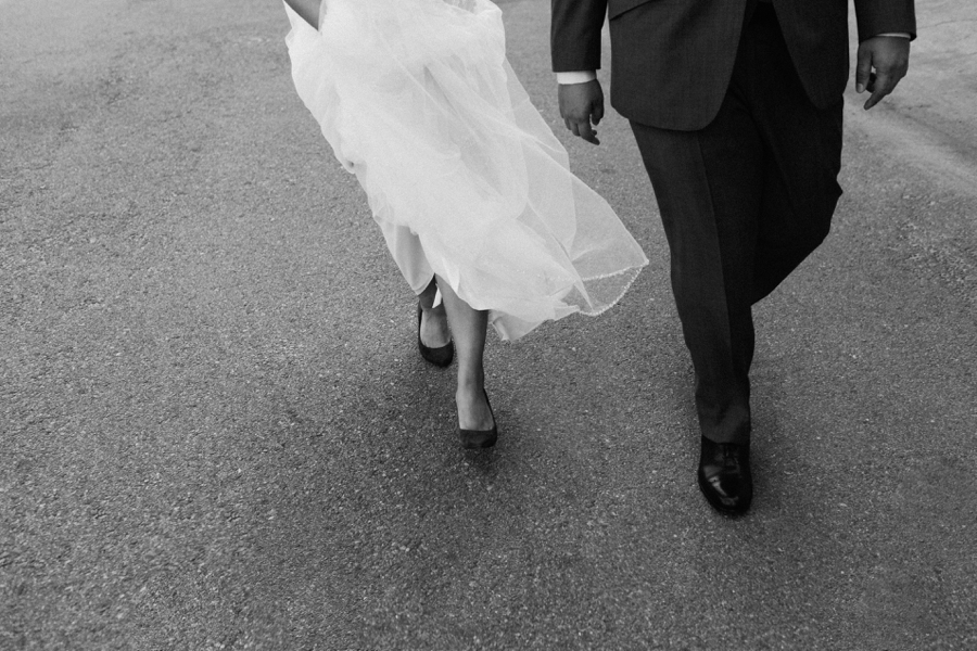 440_Seaton_Los_Angeles_Wedding_Abi_Q_Photography_-143.jpg