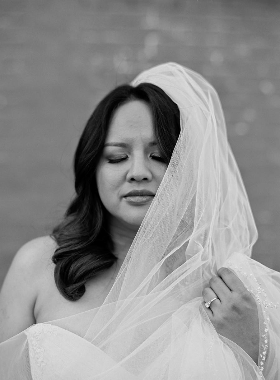440_Seaton_Los_Angeles_Wedding_Abi_Q_Photography_-144.jpg