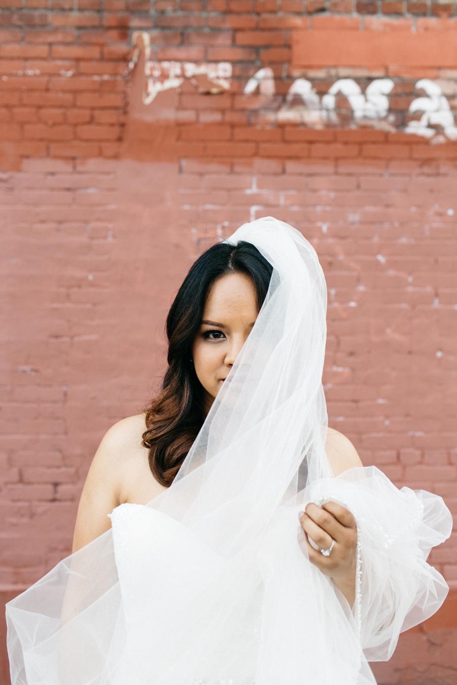 440_Seaton_Los_Angeles_Wedding_Abi_Q_Photography_-148.jpg