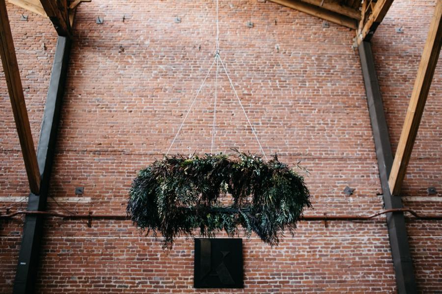440_Seaton_Los_Angeles_Wedding_Abi_Q_Photography_-153.jpg