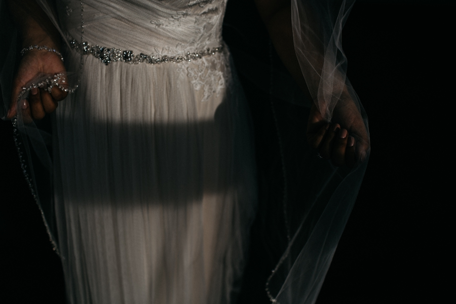 440_Seaton_Los_Angeles_Wedding_Abi_Q_Photography_-161.jpg