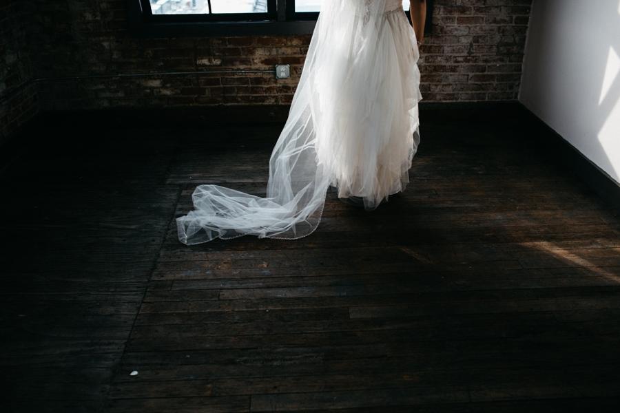 440_Seaton_Los_Angeles_Wedding_Abi_Q_Photography_-157.jpg
