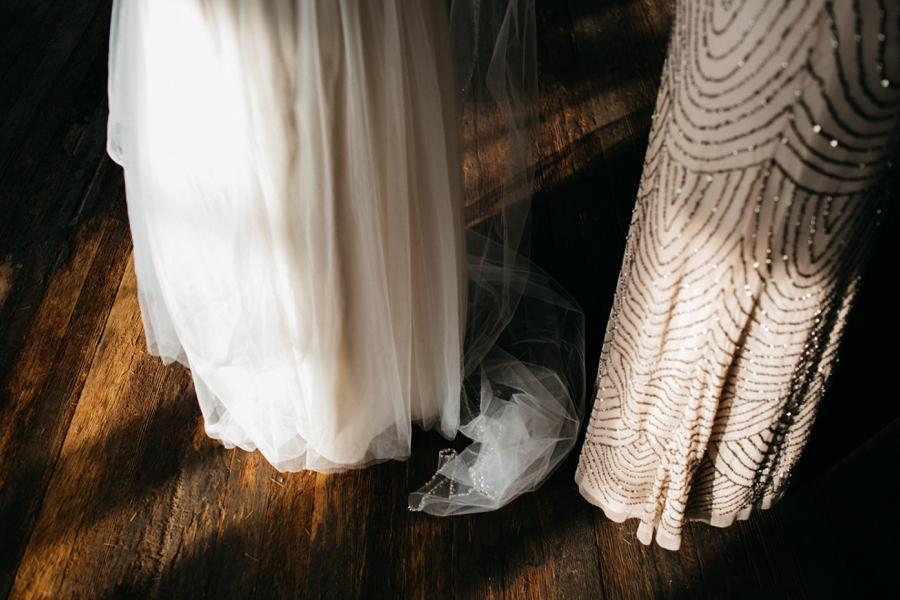 440_Seaton_Los_Angeles_Wedding_Abi_Q_Photography_-163.jpg