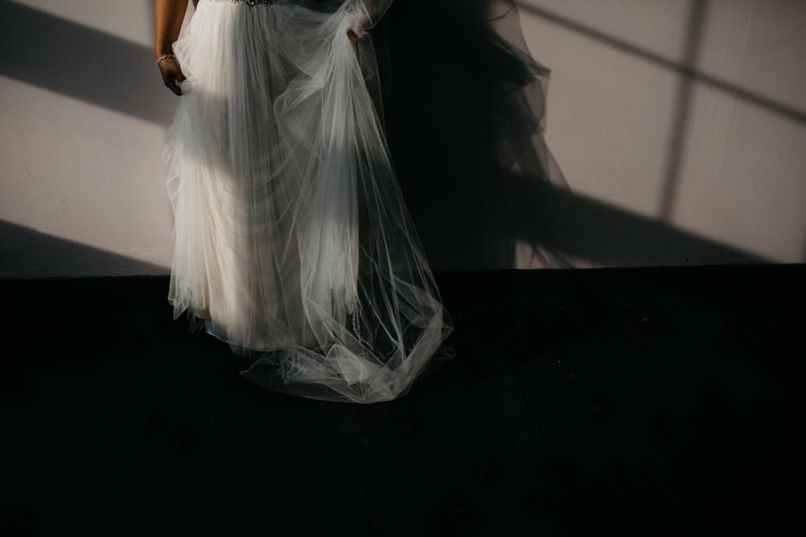 440_Seaton_Los_Angeles_Wedding_Abi_Q_Photography_-166.jpg