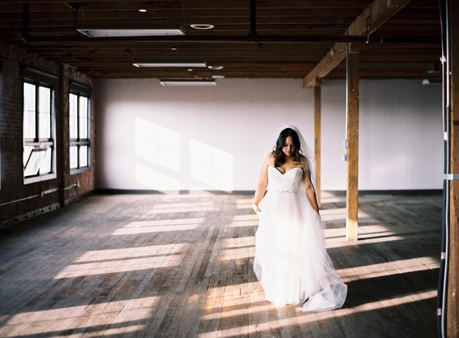 440_Seaton_Los_Angeles_Wedding_Abi_Q_Photography_-167.jpg
