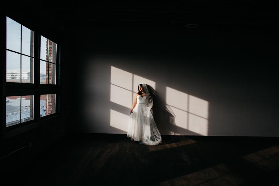 440_Seaton_Los_Angeles_Wedding_Abi_Q_Photography_-168.jpg