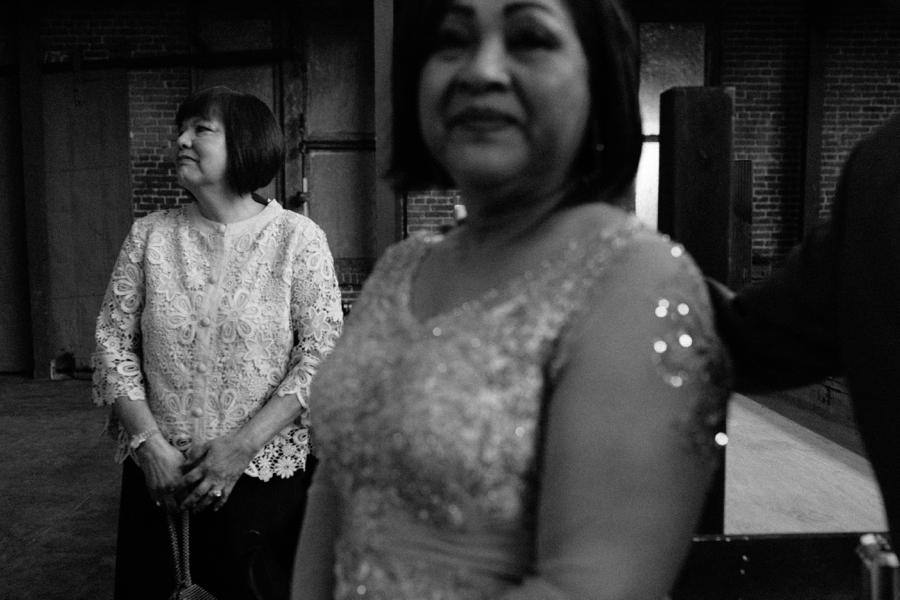 440_Seaton_Los_Angeles_Wedding_Abi_Q_Photography_-170.jpg