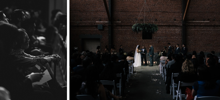 440_Seaton_Los_Angeles_Wedding_Abi_Q_Photography_-174.jpg