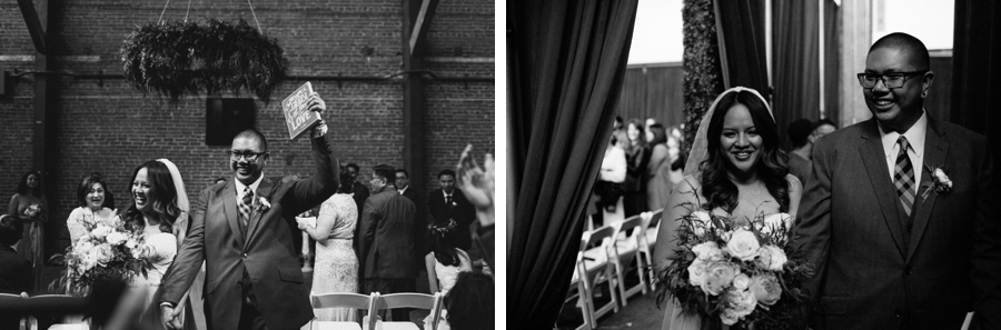 440_Seaton_Los_Angeles_Wedding_Abi_Q_Photography_-180.jpg