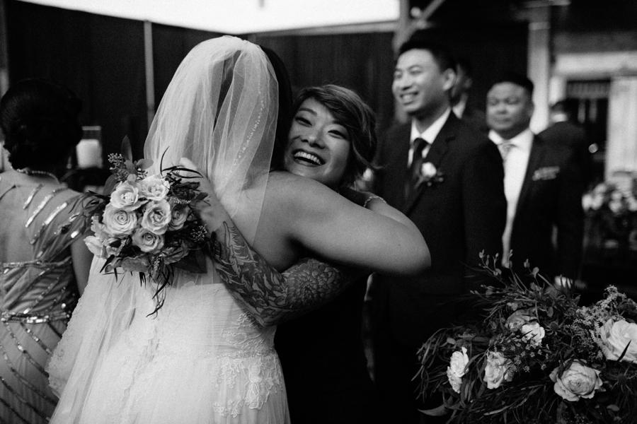 440_Seaton_Los_Angeles_Wedding_Abi_Q_Photography_-187.jpg