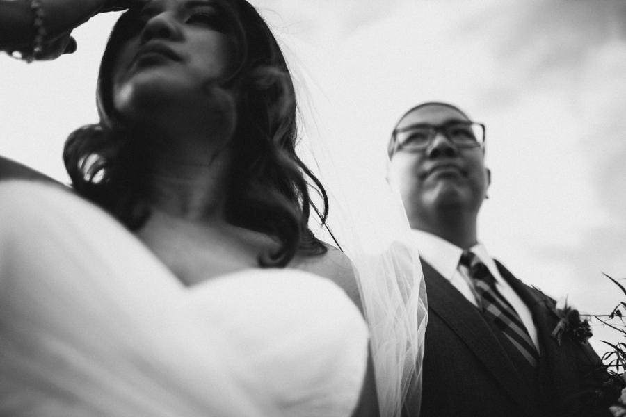 440_Seaton_Los_Angeles_Wedding_Abi_Q_Photography_-189.jpg