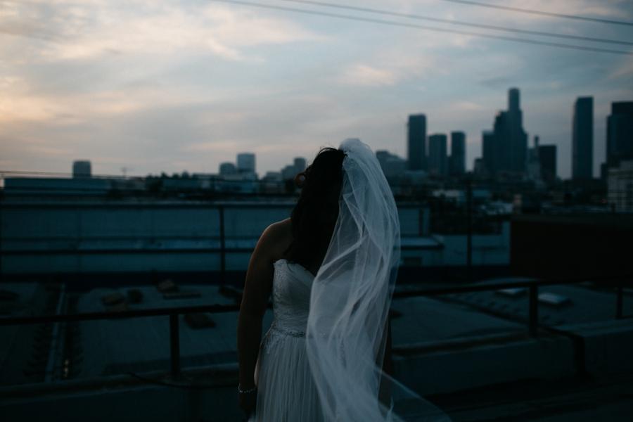 440_Seaton_Los_Angeles_Wedding_Abi_Q_Photography_-195.jpg