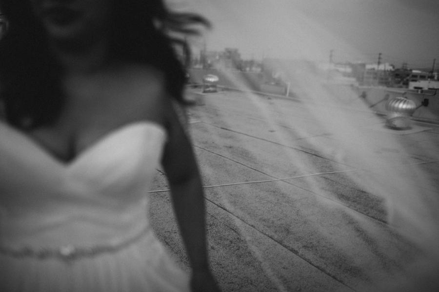 440_Seaton_Los_Angeles_Wedding_Abi_Q_Photography_-198.jpg